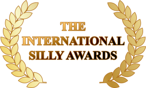 Silly Awards Logo
